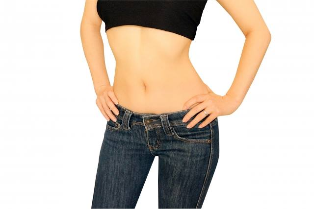 女性ホルモンバランスを調えダイエットもできる食材