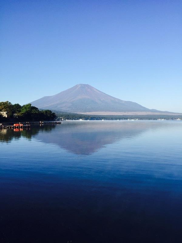 富士山麓アウトドアSPA